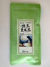 Genmaicha Tea bags 25 bags