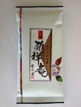 Fuka Mushi Kabuse Tea