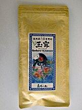 Gyokuro Tea bags 25 bags